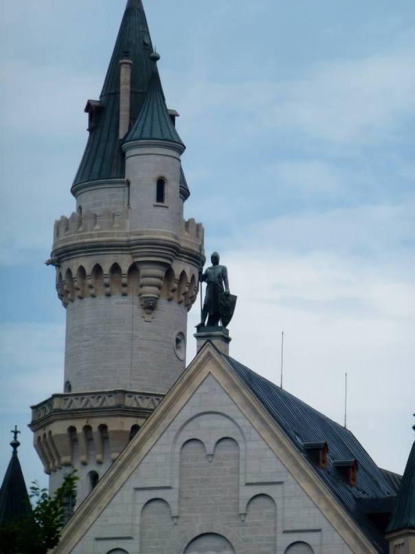 Castle SmadarHalperinEpshtein