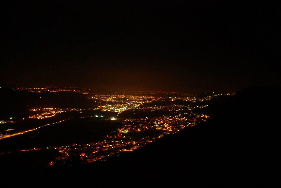 nightlight1 AmitaiAsif
