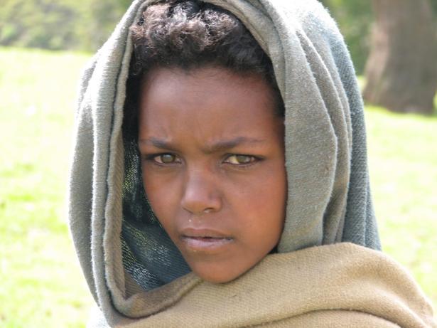 Ethiopia8 DvoraFreedman
