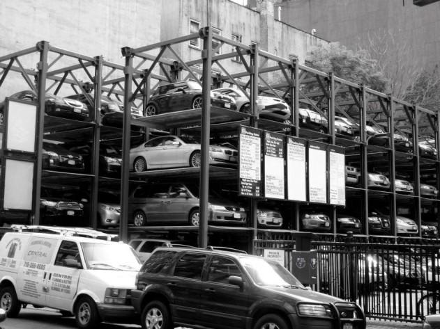 High rise parking SmadarHalperinEpshtein (2)