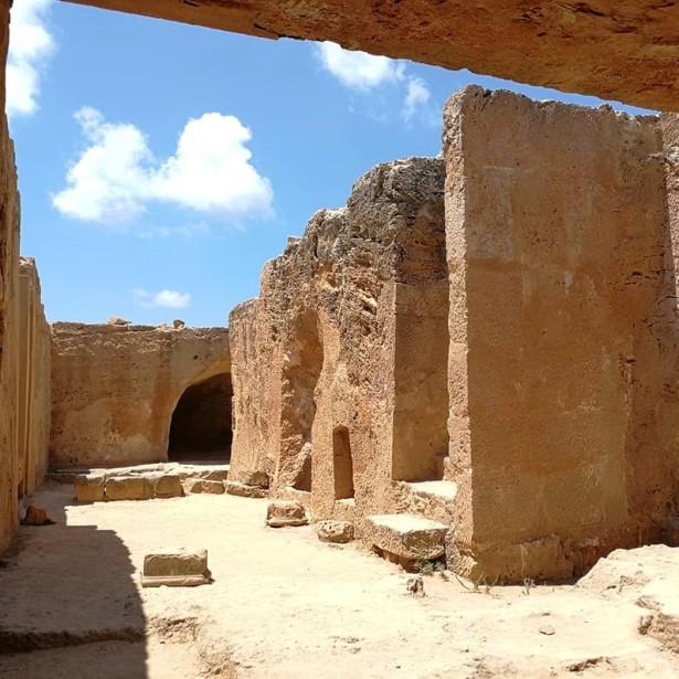 ancient cyprus1 SmadarHalperinEpshtein (2)