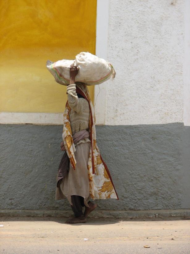 Ethiopia14 DvoraFreedman