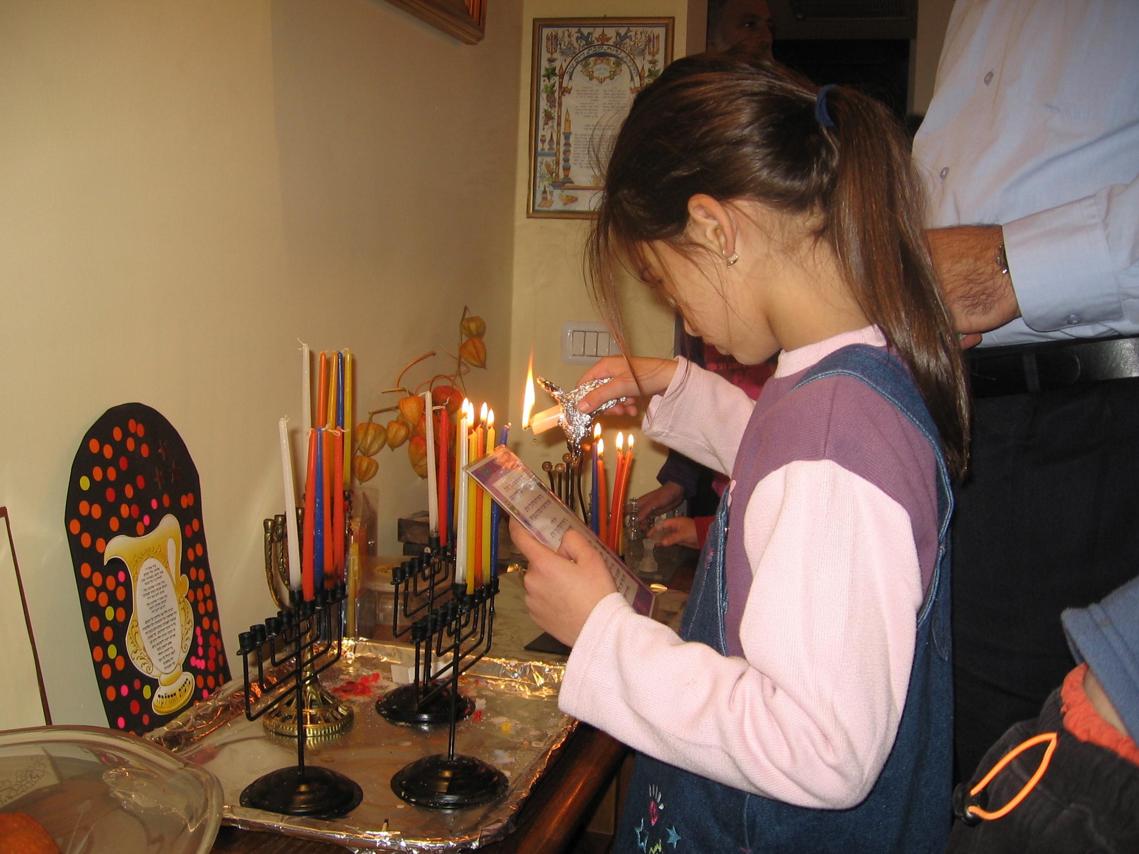 Traditions R.Yehuda
