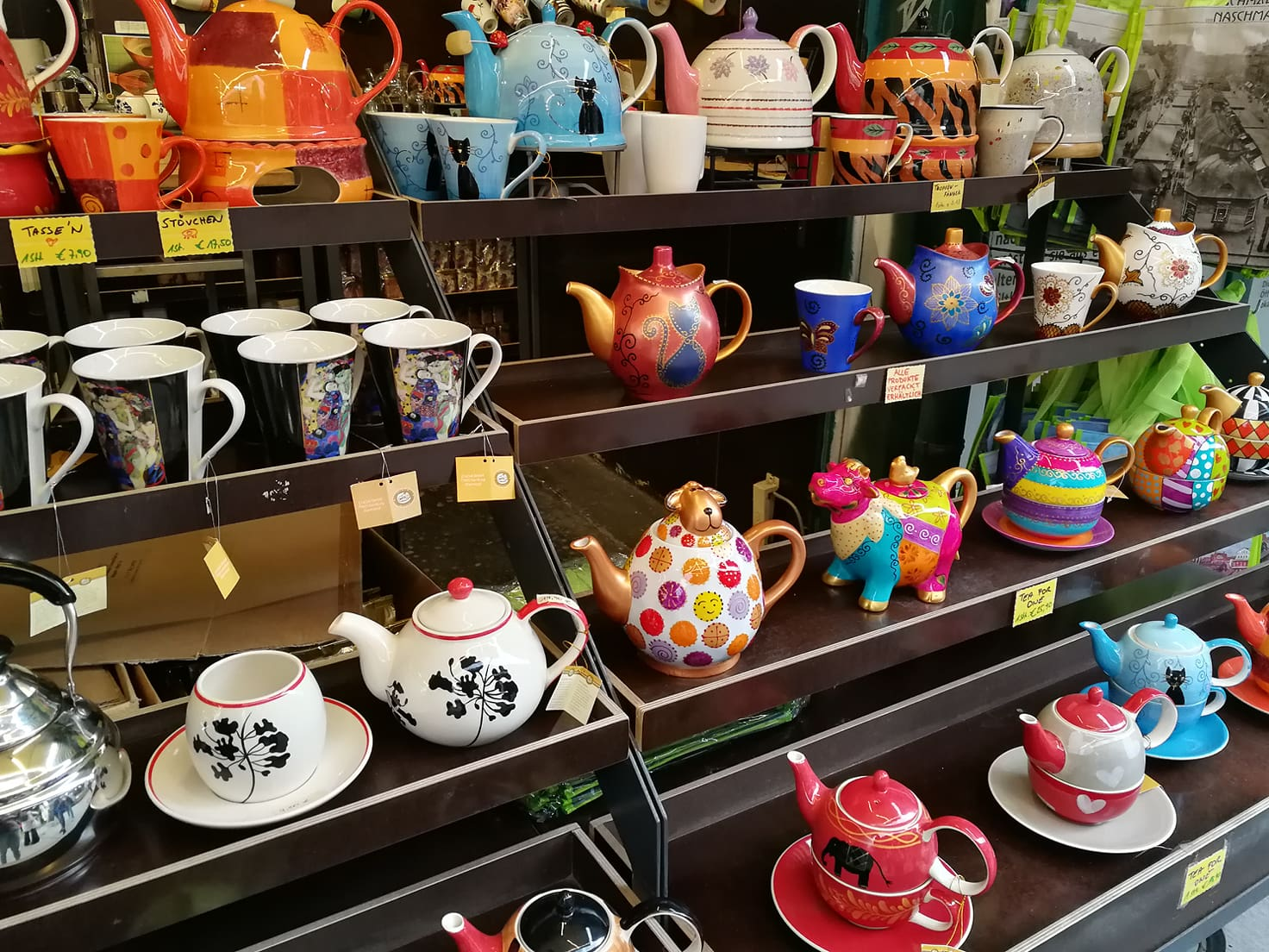 colorful tea smadarhalperinepshtein