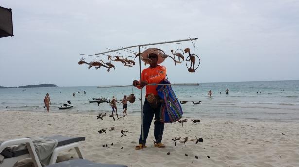critter beach naamayehuda