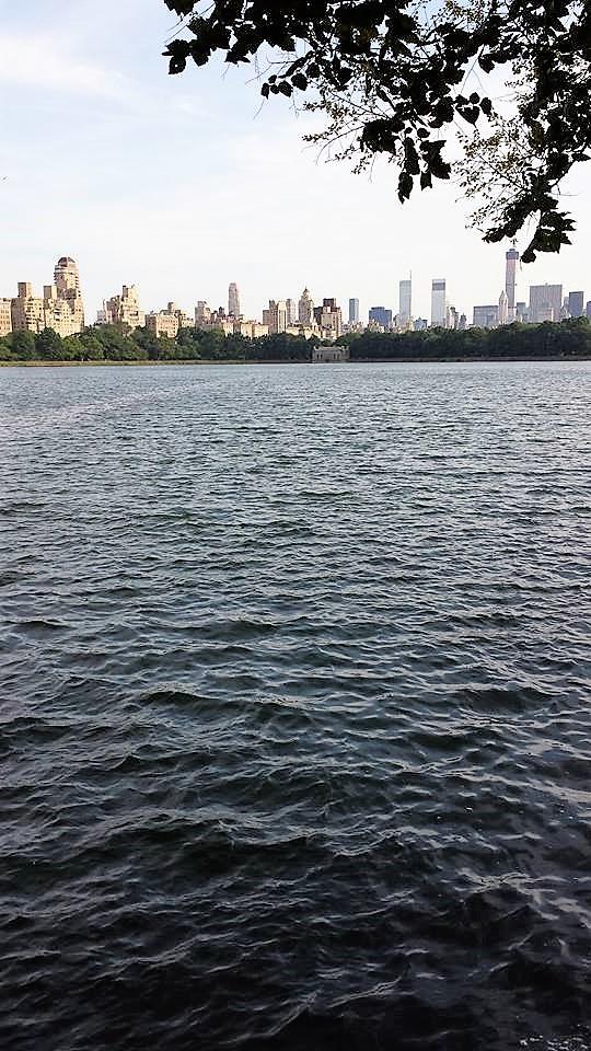 nyc reservoir 2 NaamaYehuda
