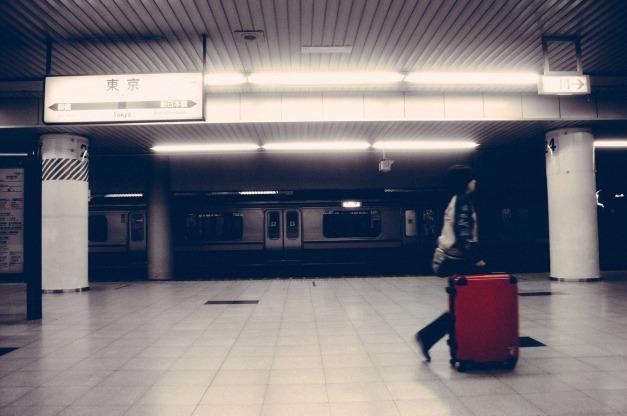 train-731357_1920