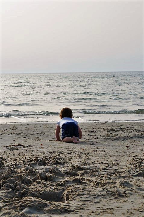 boy with sea1 SmadarHalperinEpshtein2