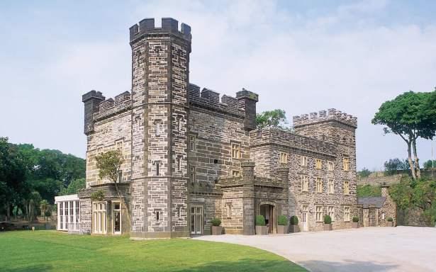 castell-deudraeth-portmeirion-wales-p