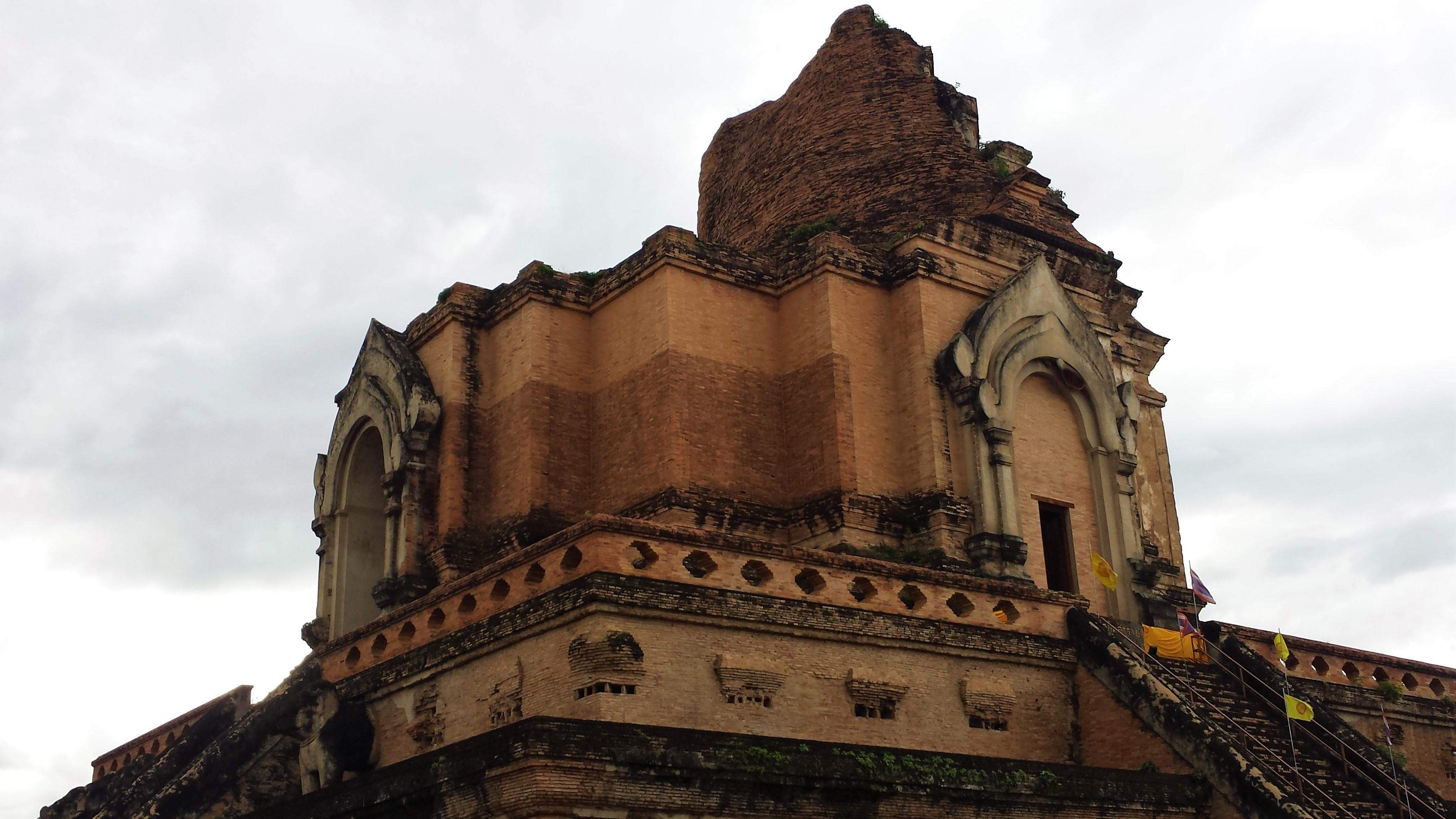 Old Thailand NaamaYehuda
