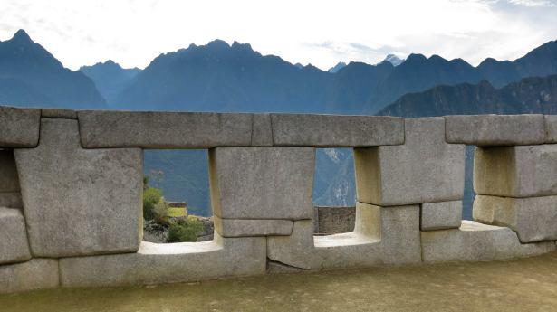 Peru3 AmitaiAsif