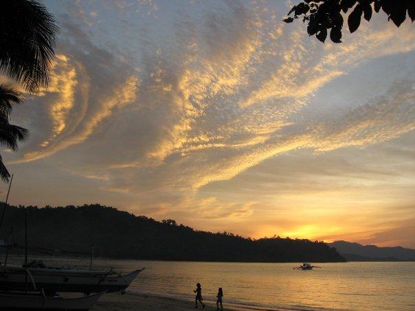 sunset PortBreton2 SmadarHalperinEpshtein