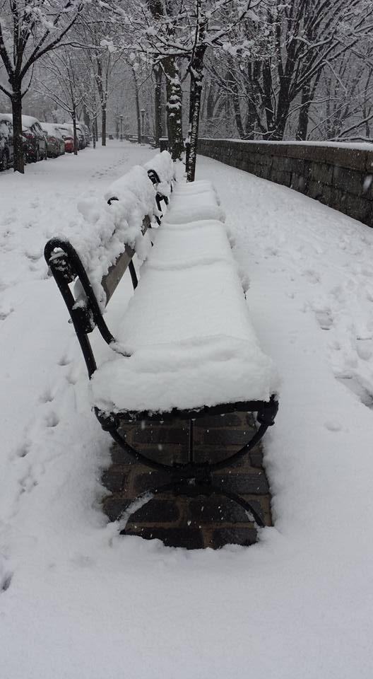 April snow3 NaamaYehuda