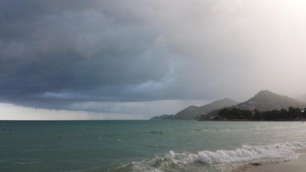KoSamui Storm1 NaamaYehuda