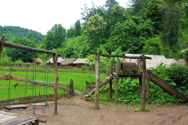 Playground2 AdiRozenZvi