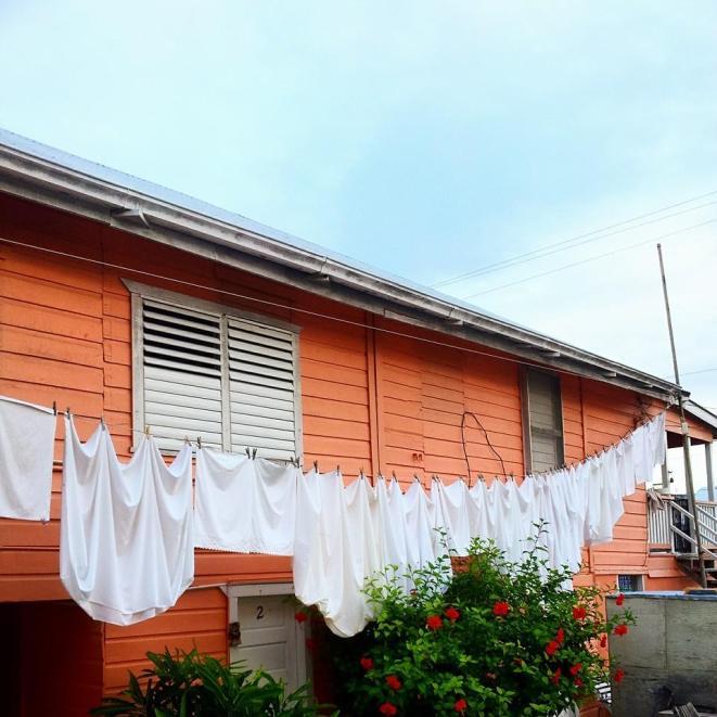 Belize InbarAsif