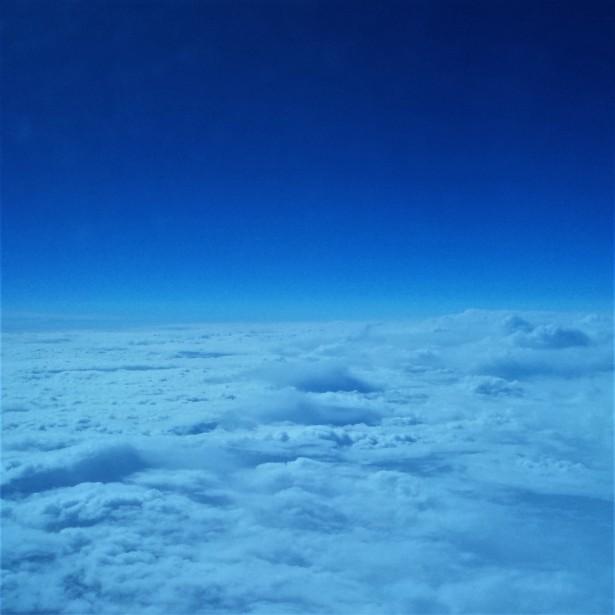 Arctic blue NaamaYehuda
