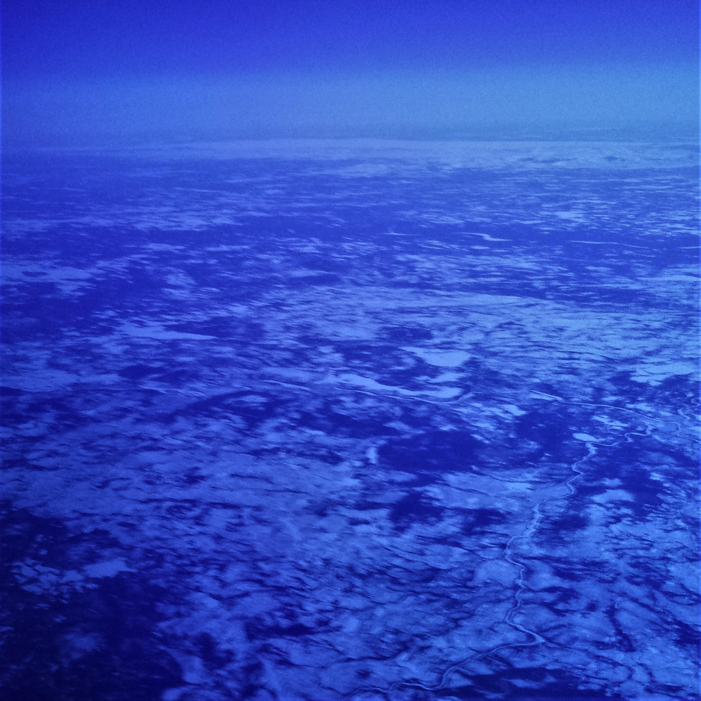 Blue Planet NaamaYehuda