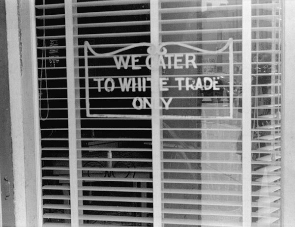 WhiteTradeOnlyLancasterOhio