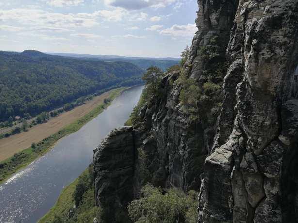 cliff smadarHalperinEpshtein