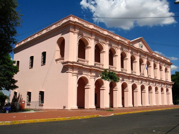 1024px-Cabildo_Asuncion