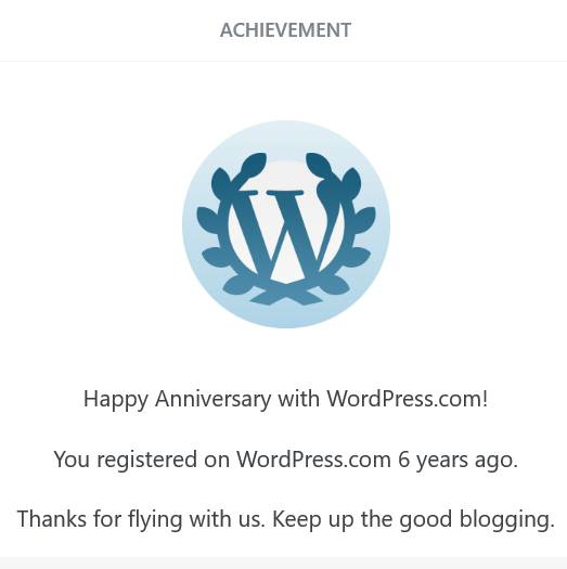 wordpress6yrs