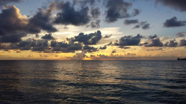 sunrise1 NaamaYehuda