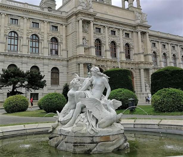 Vienna palace SmadarHalperinEpshtein (3)