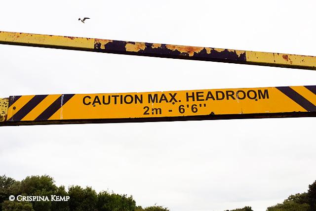 max-headroom CrispinaKemp