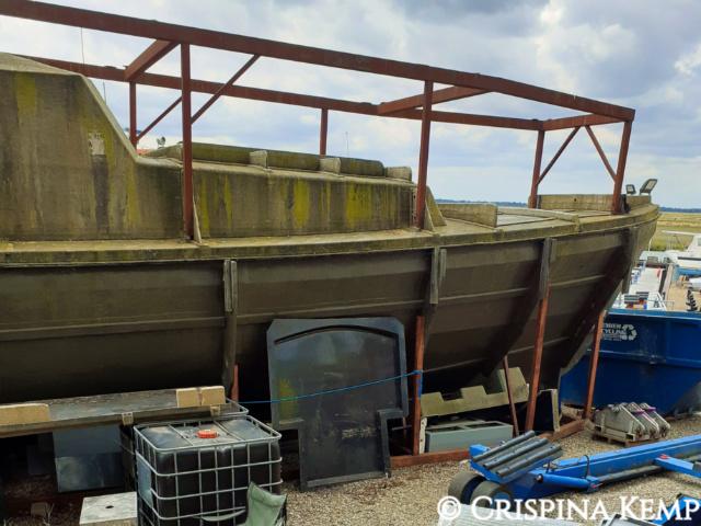 old-boat-at-bc-marina CrispinaKemp