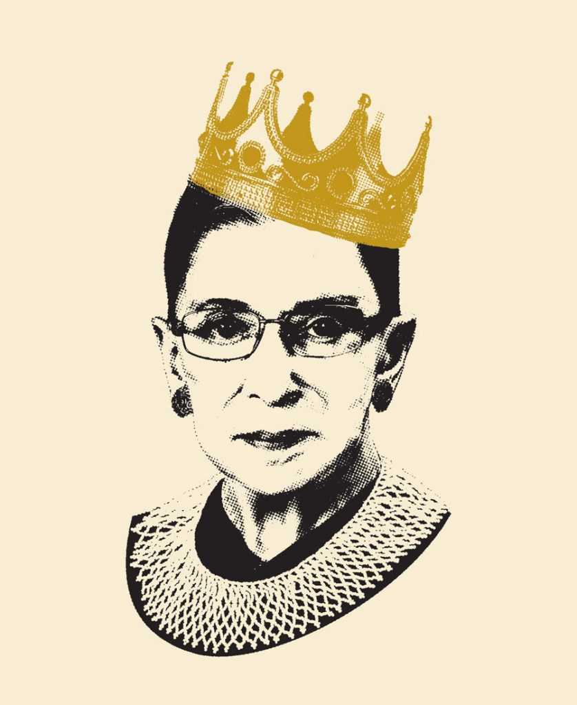 notorious-rbg-exhibit-838x1024
