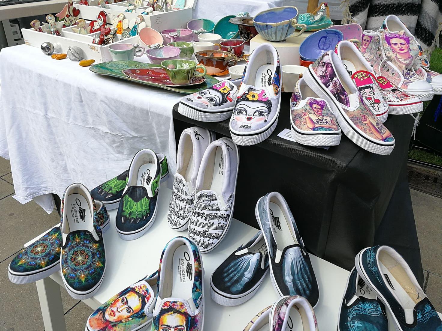 shoes SmadarHalperinEpshtein