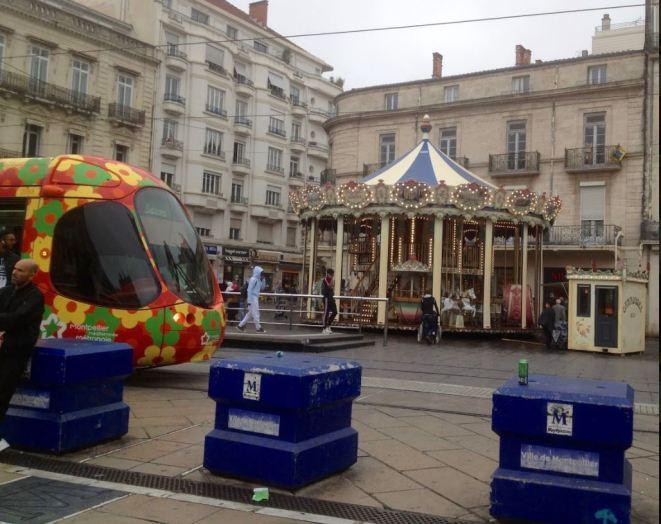 brenda-cox-merry-go-round